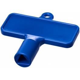Uniwersalny prostokątny klucz Maximilian
