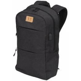 """Plecak Cason na laptop 15"""""""