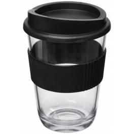 Kubek z serii Americano® Cortado o pojemności 300 ml z uchwytem